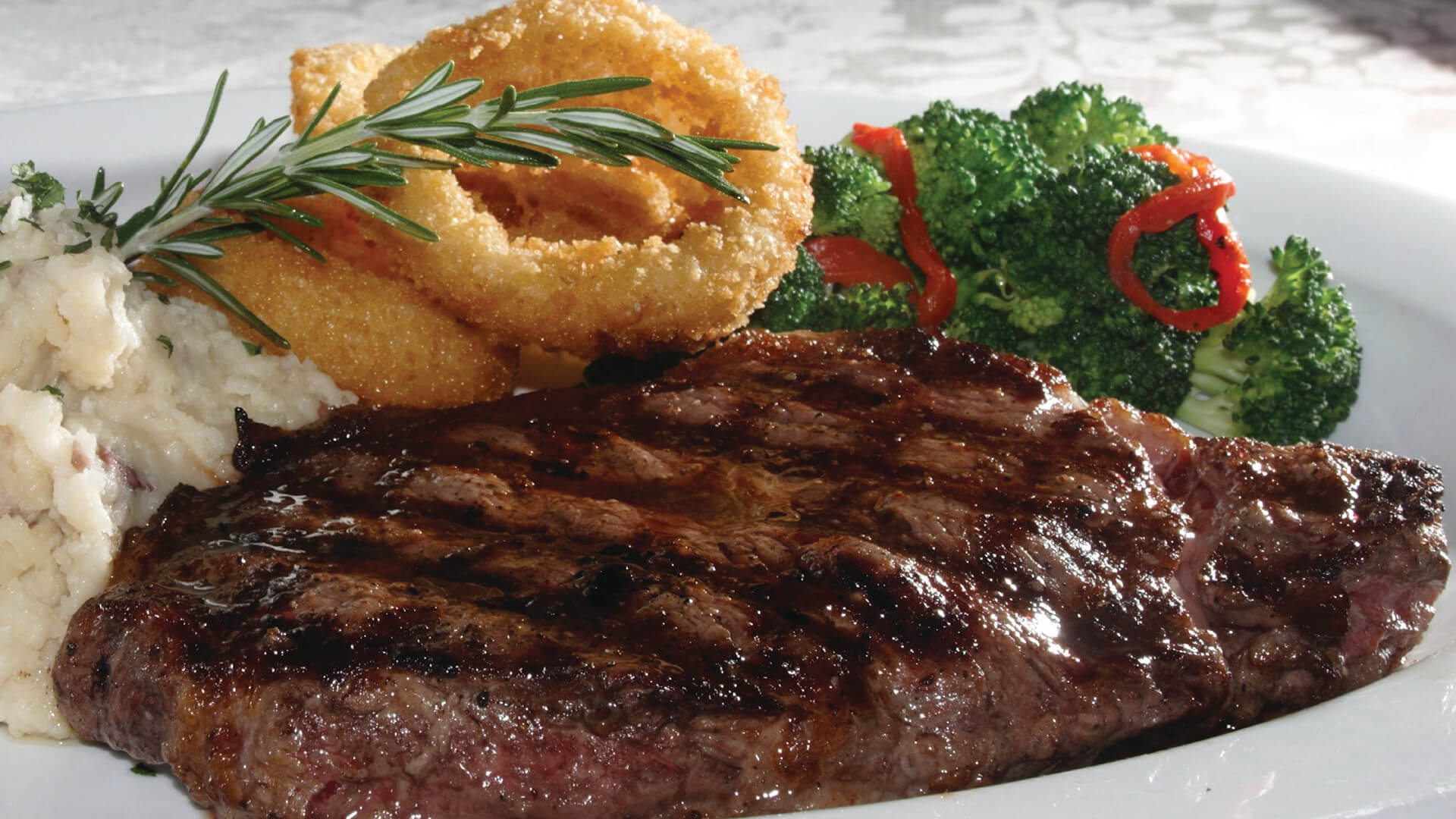 MJS-NY-STEAK-RESIZED