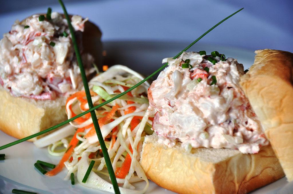 LOBSTER-ROLL5