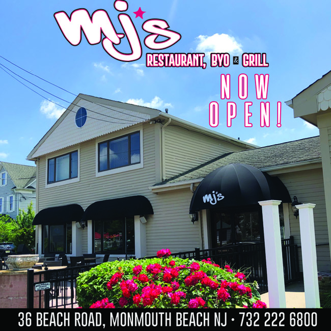 MJS-MONMOUTH-BEACH NOW-OPEN