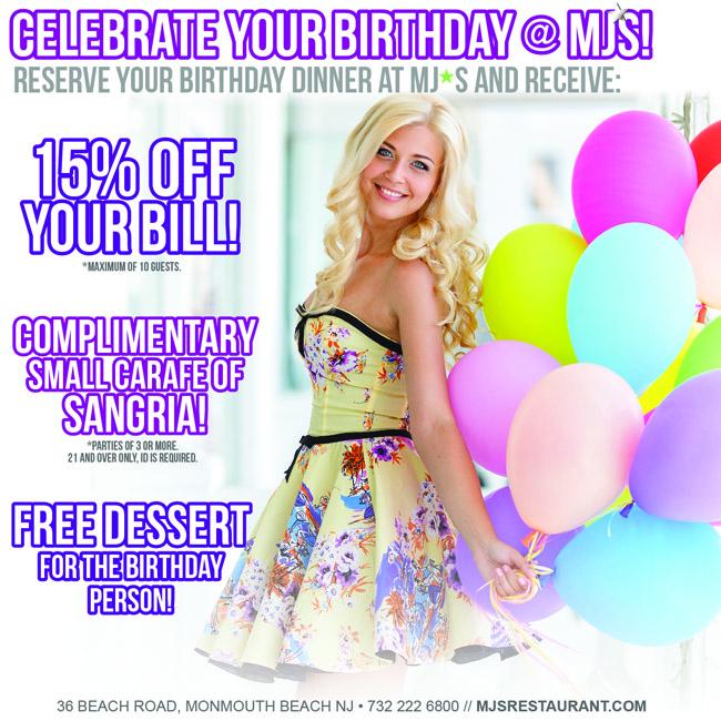 MJS Employee Birthdays copy