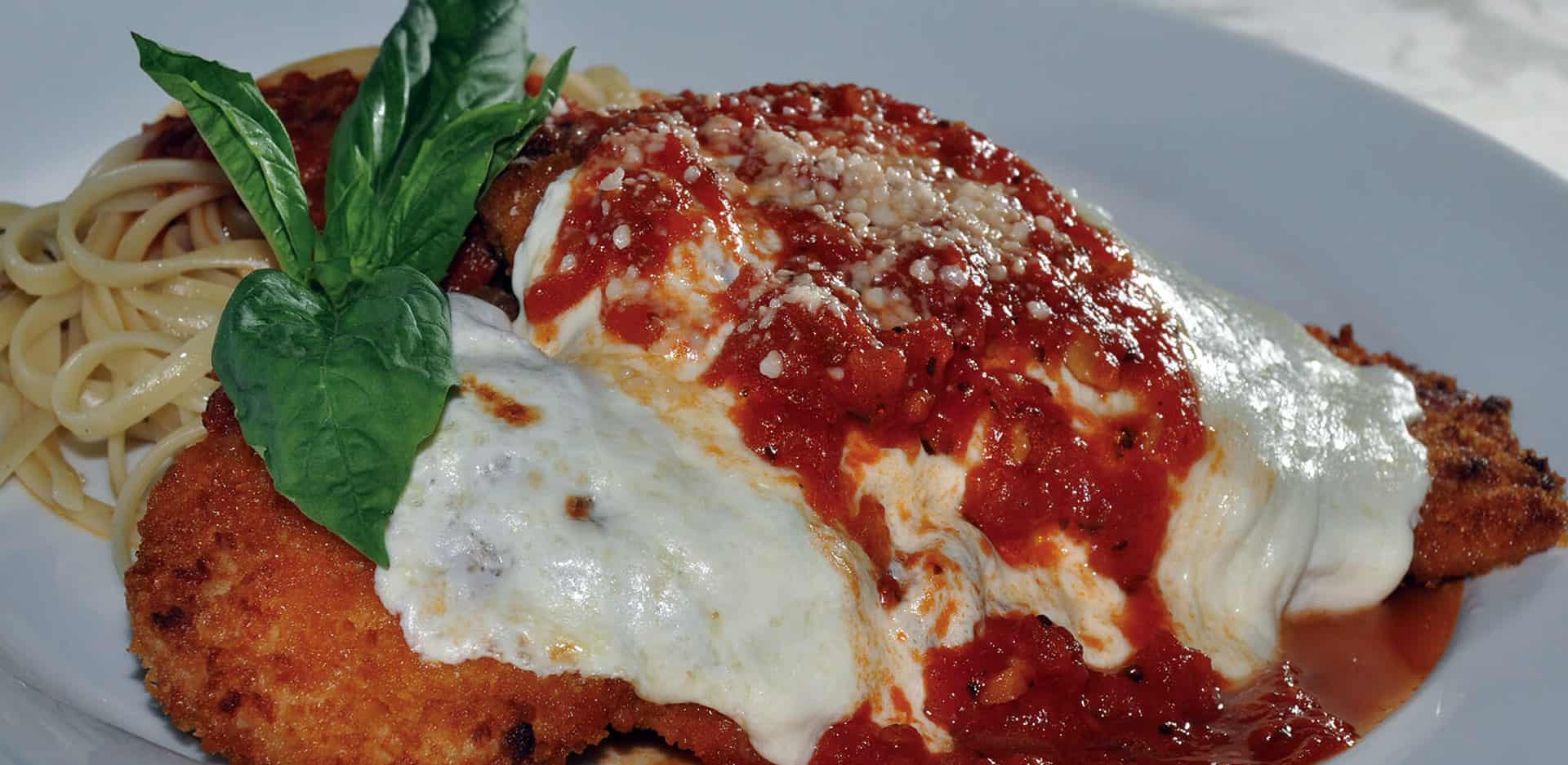 MJS-CHICKEN-PARM-RESIZED